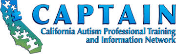 Evidence-Based Practices for Autism #2 Antecedent Based Interventions