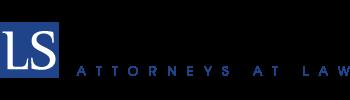 Legal Training: Section 504/ADA