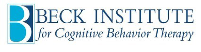 Cognitive-Behavior Therapy Foundations