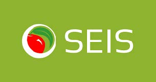 SEIS 2.0 For New Staff