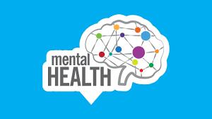 Mental Health PLC